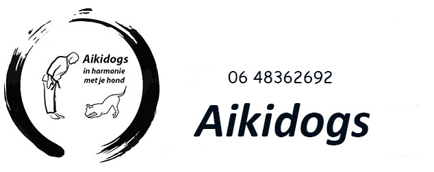 Aikidogs Deventer